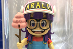 Figure-rise Mechanics Arale-chan
