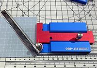 HG Slide T Ruler 2