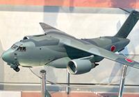 1/144 JASDF C-2