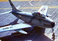 1/48 FJ-2 Fury
