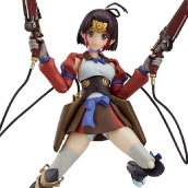 In-Stock Anime Figures