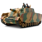 In-Stock Military Kits