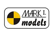 Mark I Ltd.