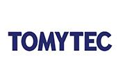 Tomytex