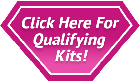 Click Here for Qualifying Kits