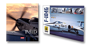 Aircraft-Related Books