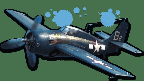 Aircraft Kits