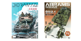 Military-Related Books