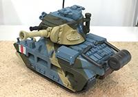 WWT British Infantry Tank A12 Matilda II