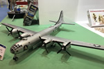 1/48 B-29 Superfortress
