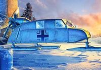 1/35 German Max Henschell Aerosan