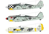 1/48 Fw 190A-6