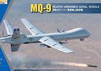 1/48 MQ-9 Reaper