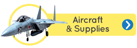 Aircraft and Supplies