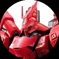 Gundam Kits