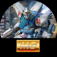 MG Kits