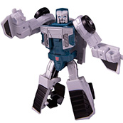 Transformers Power of the Prime PP-34 Autobots Tailgate