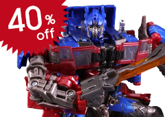 Transformers Studio Series SS-05 Optimus Prime
