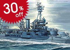 USS New York BB-34
