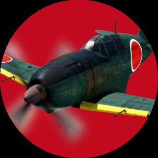 1/72 Aircraft Kits
