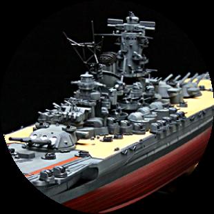 Aircraft & Ships