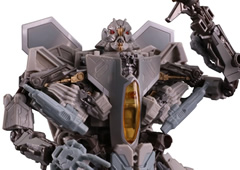 30% Off! Transformers Studio Series SS-06 Starscream